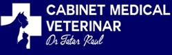 Cabinet veterinar
